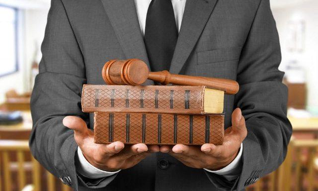 Адвокат по экономическим преступлениям в Москве