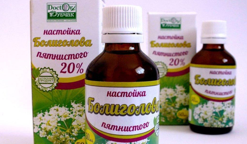 болиголова настойка купить в аптеке travadv.ru