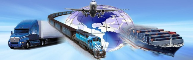 Міжнародні перевезення, доставка різноманітних вантажів з компанією «Smart Cargo»