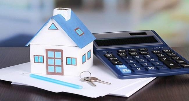 Использование ипотечного калькулятора для точного и быстрого расчёта по ипотеке