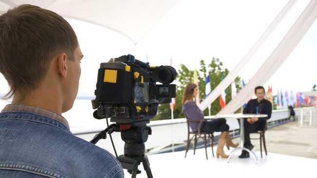 Преимущества современного корпоративного и бизнес-видео. Стоимость рекламного ролика.