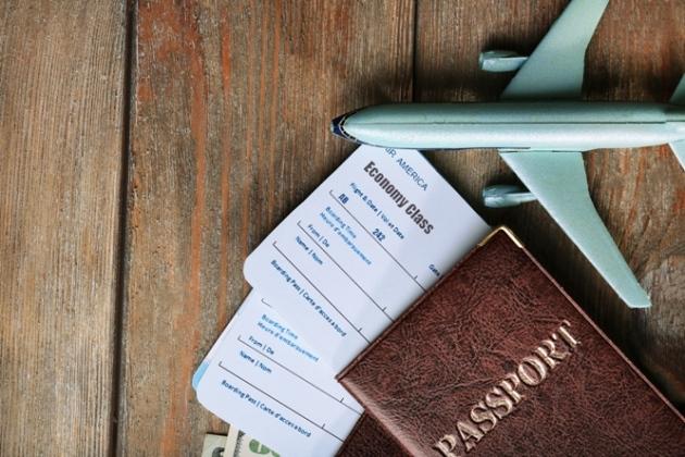 Avia.proizd.ua - место, где авиабилеты купить проще простого!