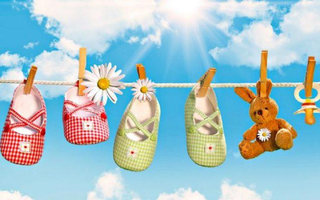 Выбираем обувь в интернет магазине