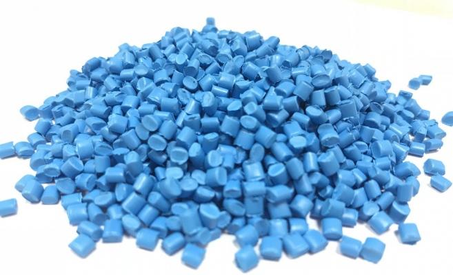 Баско - покупайте только тут красители для полимеров
