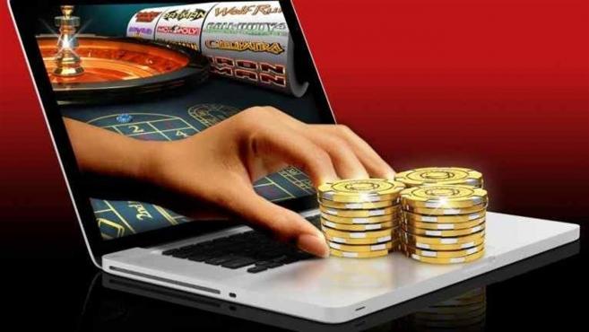 Встречайте казино Плей Фортуна - рекомендую!