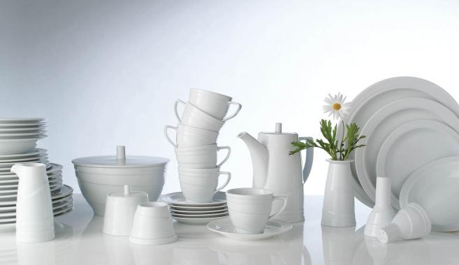 аренда посуды - обращайтесь вкомпанию«PARTY TIME»