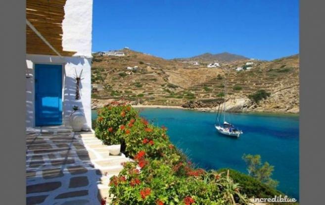 Аренды яхты в Греции: пусть отдых пройдет на высшем уровне