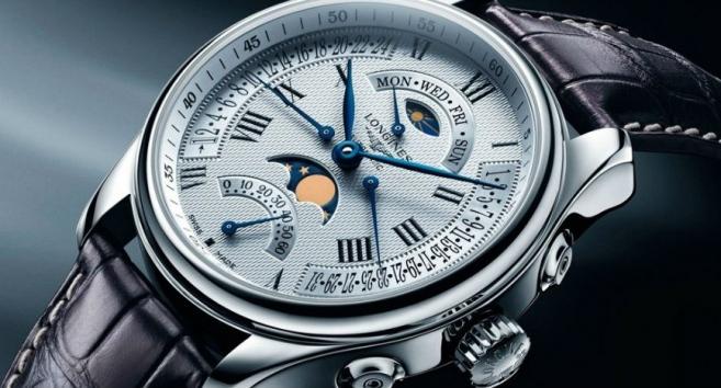 Копии швейцарских часов. Где купить