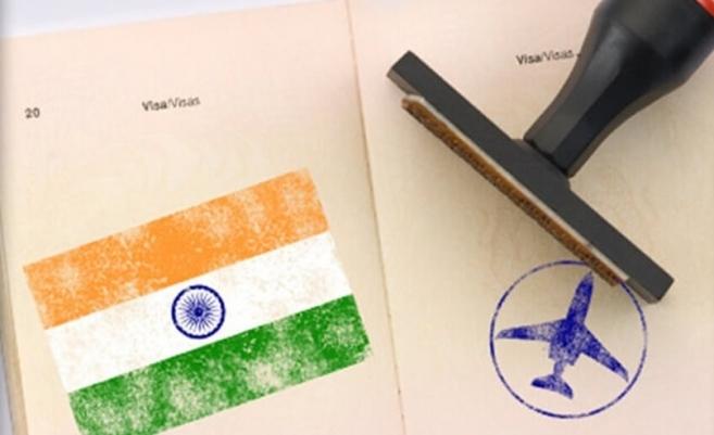 визы в индию онлайн можно подать на сайте visy-v-indiyu.ru
