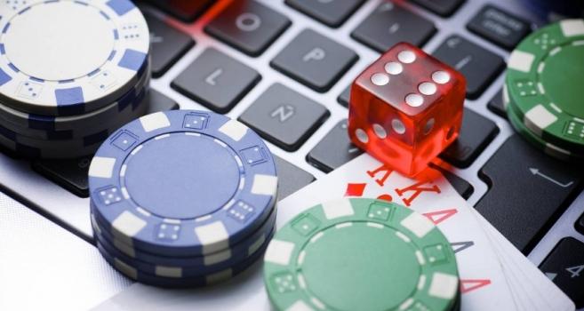 Игровые автоматы в казино Колумбус — очень удобный способ интересно провести время