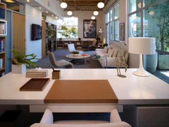 5 невероятных преимуществ, которые может дать умный дом