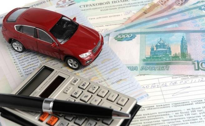 Используйте кредитный калькулятор при оформлении денежного займа