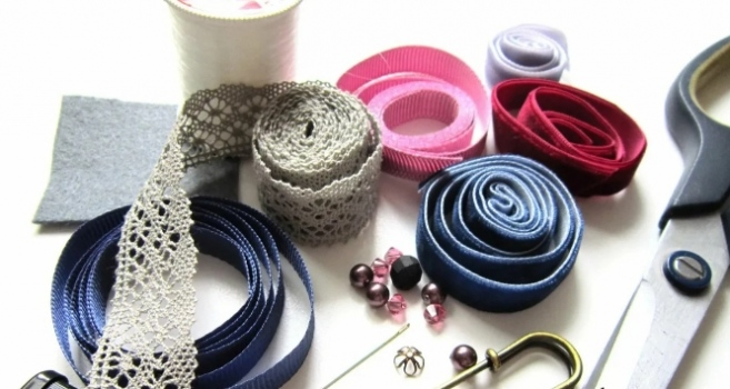 швейную фурнитуру в Киее покупайте на сайте furnitex.ua