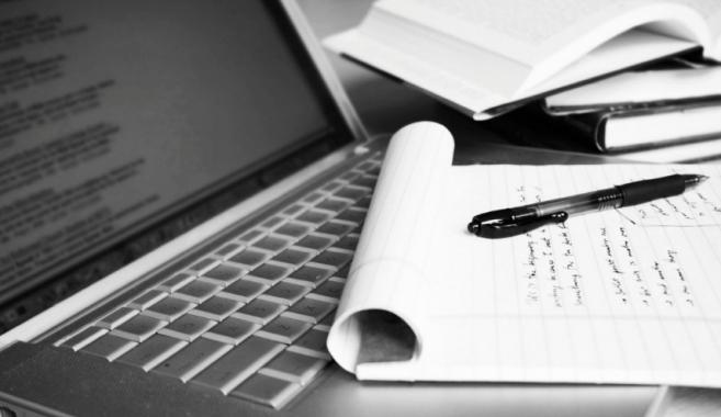 Как правильно писать текстовые статьи для сайта