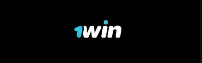 Букмекерская контора «1win». Рабочее зеркало