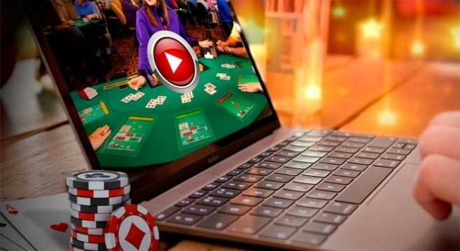 Казино «Пин ап» — всегда готово порадовать вас щедрыми бонусами и захватывающими играми
