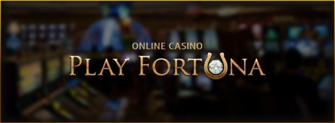 «Play Fortuna» - только тут вы найдете самые лучшие лицензионные автоматы