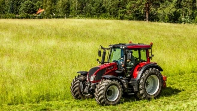 Купите кондиционер на трактор на сайте ks-gps.ru