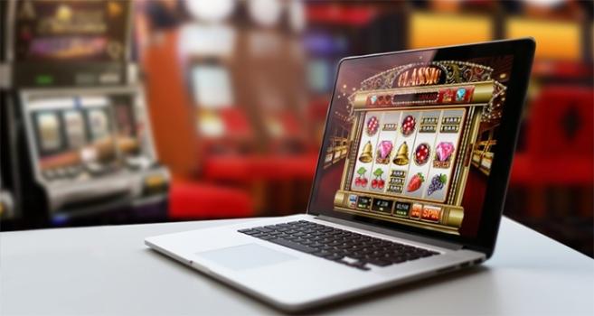 Выбирайте лучшее онлайн казино