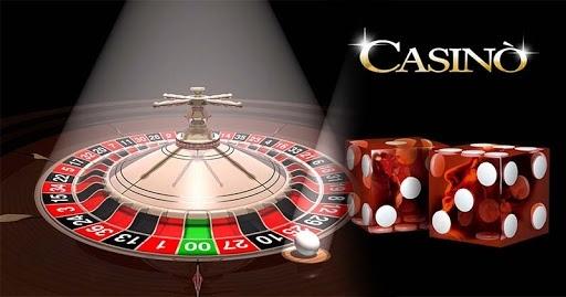 Грати в Casino X - одне задоволення