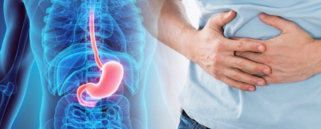 Як позбутися хвороб шлунково-кишкового тракту простими народними засобами