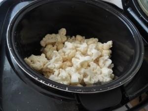 Як приготувати овочевий суп «Стартовий»
