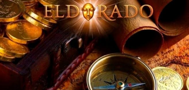 Игры и регистрация в Эльдорадо казино