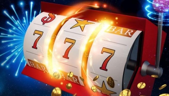 Зустрічайте легендарне онлайн казино «Вулкан»
