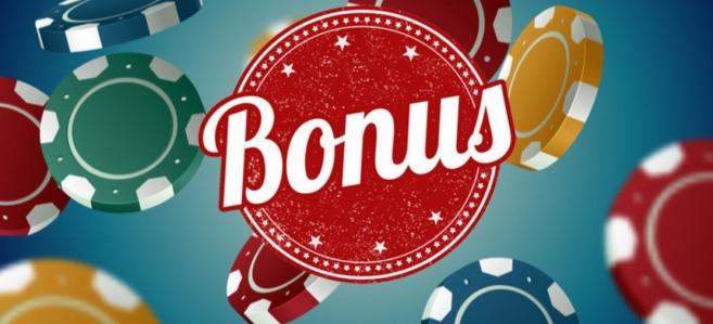 Вавада казино — місце для справжніх любителів азарту!