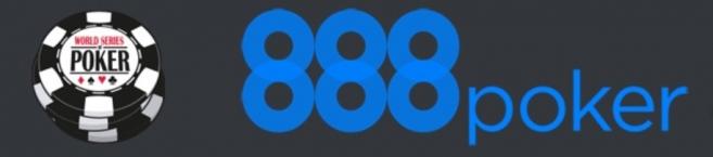 сайт 888 poker