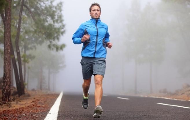 Что нужно знать о подготовке к марафону?